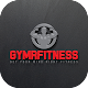 Get Your Mind Right Fitness Download for PC Windows 10/8/7