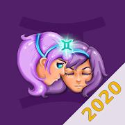 Gemini Horoscope 2020 \u264a Free Daily Zodiac Sign