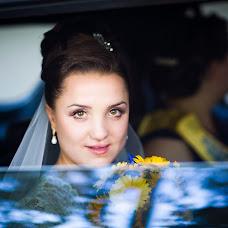 Wedding photographer Aleksandr Petrukhin (apetruhin). Photo of 03.11.2015