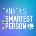 Canada's Smartest Person