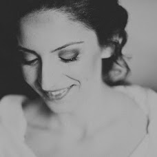 Wedding photographer Francesca angrisano (effeanfotografi). Photo of 21.10.2014