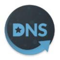 My DNS Changer icon