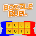 Bozzle Duel - Boggle icon