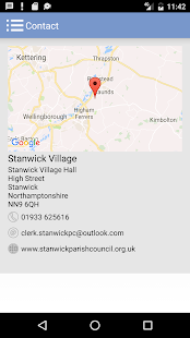Stanwick- screenshot thumbnail