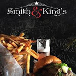 Logo for Smith and Kings