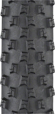 Continental X King Tire 26x2.2 Steel Bead alternate image 1