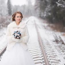 Wedding photographer Pavel Shevchenko (pavelsko). Photo of 25.03.2016