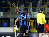 OFFICIEEL: Club Brugge verwelkomt Stefano Denswil opnieuw