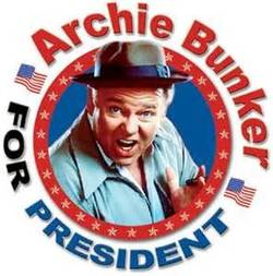 Billedresultat for archie bunker