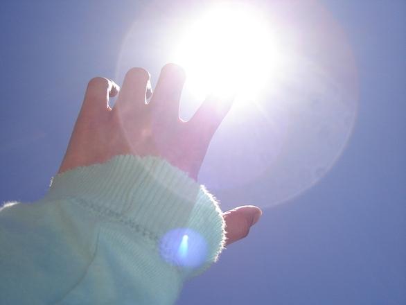 ths sun.jpg