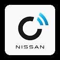 NissanConnect Services icon