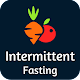 Intermittent Fasting Plan For Weight Loss Download on Windows