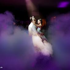 Wedding photographer Oksana Benyaminova (Anasko). Photo of 24.08.2016