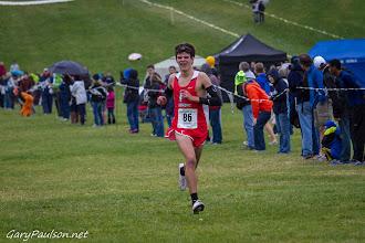 Photo: Varsity Boys 4A Eastern Washington Regional Cross Country Championship  Prints: http://photos.garypaulson.net/p416818298/e49281246
