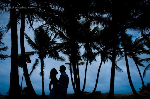 Wedding photographer Genya Shenko (shenko). Photo of 23.10.2015