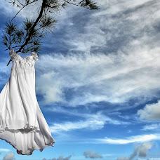 Fotógrafo de casamento Luciana Alexandre (Lucianaalexandre). Foto de 19.04.2018