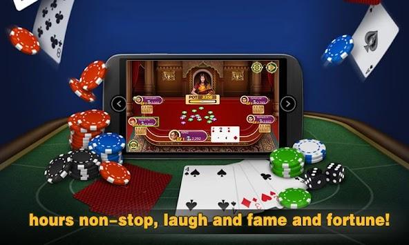 Азартныя гульні відэа порна
