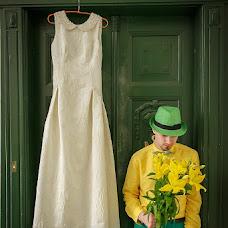 Photographe de mariage Pavel Katunin (katunins). Photo du 07.06.2013