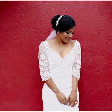 Wedding photographer Mario Palacios (mariopalacios). Photo of 21.11.2017