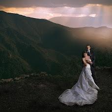Wedding photographer Davide Francese (francese). Photo of 25.03.2015