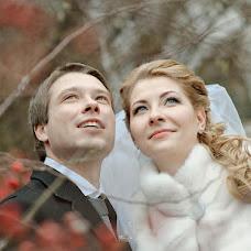 Wedding photographer Aleksandr Aleksandrov (FotoForma). Photo of 09.10.2015