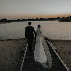 Hochzeitsfotograf Sergio Mazurini (mazur). Foto vom 03.03.2018
