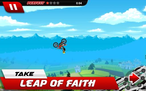Motorcycle Racer - Bike Games  screenshots 21