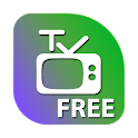 TV Series Collector - Free icon