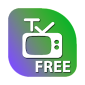 TV Series Collector - Free