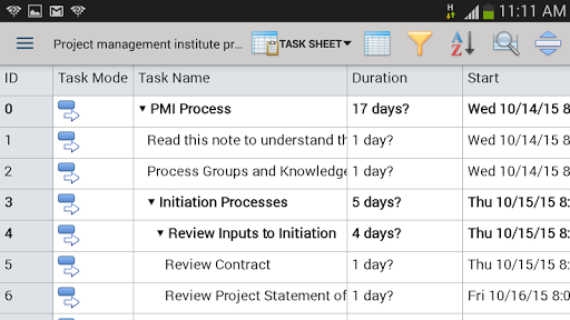 SPViewer screenshot 14