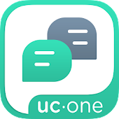 UC-One Connect By BroadSoft
