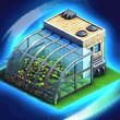 機械農場改良
