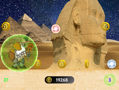 Download Oh My Gold! For PC Windows and Mac apk screenshot 11