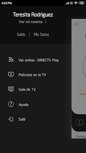 App DIRECTV APK for Windows Phone
