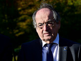 La FFF et la LFP s'érigent contre le projet de Superleague européenne