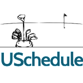 USchedule Student Booking