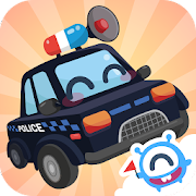 App Cars && Trucks for Junior Kids ? Fun Learning Game APK for Kindle