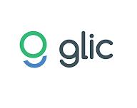 Glic Diabetes Logo