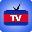 Khmer TV Live Traffic APK