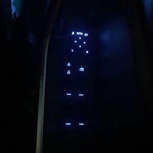 RAV4 MXAA54のカスタム事例画像 mokkunさんの2020年02月18日21:20の投稿