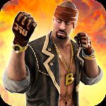 Bronx Thug Street Fights - Illegal City Combat 3D Icon