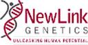 NewLink Genetics