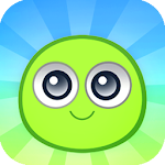 My Chu - Virtual Pet v1.2.6 Mod Money + Ad Free