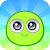 My Chu - Virtual Pet file APK for Gaming PC/PS3/PS4 Smart TV