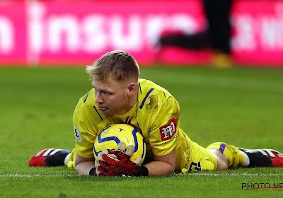 Vier positieve coronagevallen na nieuwe testronde in de Premier League