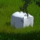 Симулятор камня APK