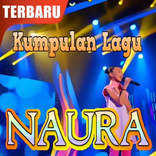 Lagu Naura