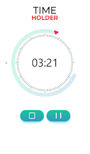 Download Time Holder Plus For PC Windows and Mac apk screenshot 3