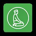 Muslim Salat Times icon