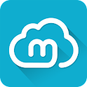 나무 클라우드 myPC - 내 PC가 퍼스널 클라우드! icon